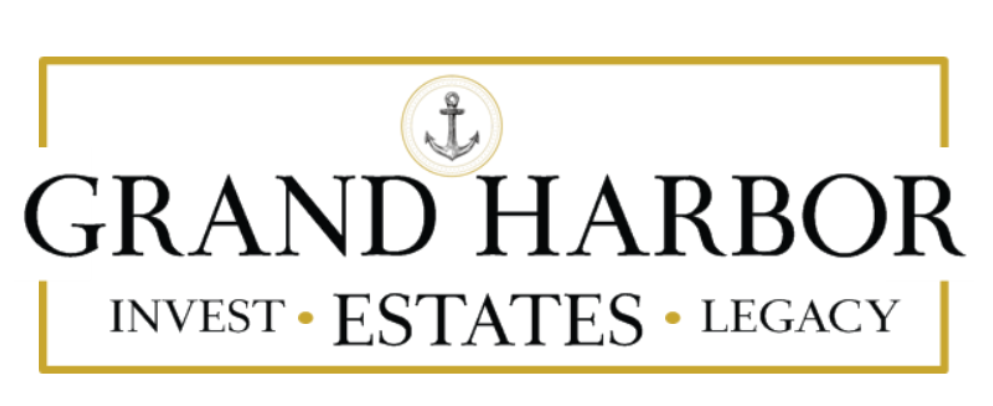 Grand Harbor Estates LLC